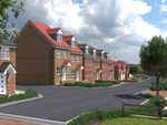 Thumbnail to rent in Treetops, Common Road, South Kirkby