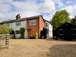 Thumbnail to rent in Hadleigh Road, Holton St. Mary, Colchester