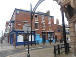 Thumbnail to rent in 1 Scarborough Street, Hartlepool