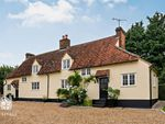 Thumbnail to rent in Stock Street, Coggeshall, Essex