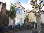 Thumbnail for sale in Delamere Road, London
