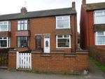 Thumbnail for sale in Ordsall Road, Retford