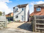 Thumbnail for sale in Orchard Close, Bidford-On-Avon, Alcester