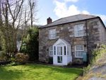 Thumbnail for sale in St. Johns Road, Helston