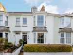 Thumbnail to rent in Alma Terrace, Penzance