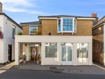 Thumbnail for sale in High Street, Thames Ditton
