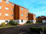 Thumbnail to rent in Waters Edge, Anchor Close, Shoreham-By-Sea, West Sussex