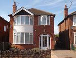 Thumbnail to rent in Trentham Drive, Nottingham