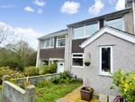 Thumbnail to rent in Greenfield Road, Saltash, Cornwall