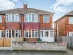 Thumbnail for sale in Blake Avenue, Wheatley, Doncaster