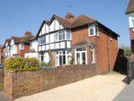 Thumbnail to rent in Garden Road, Walton-On-Thames