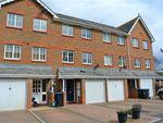 Thumbnail to rent in Gleeson Mews, Addlestone
