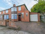 Thumbnail for sale in Smith Dorrien Road, Leicester