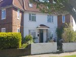 Thumbnail for sale in Thackeray Road, Worthing