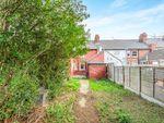 Thumbnail for sale in Kings Crescent, Edlington, Doncaster