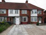 Thumbnail to rent in Belchers Lane, Bordesley Green, Birmingham