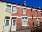 Thumbnail for sale in Redlaver Street, Grangetown, Cardiff