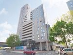 Thumbnail to rent in 4 Prestons Road, Canary Wharf