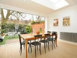 Thumbnail to rent in Marston Close, South Hampstead