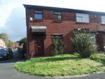 Thumbnail for sale in Adams Close, Smethwick
