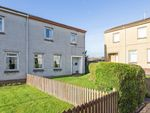 Thumbnail for sale in Yule Terrace, Blackburn, Bathgate