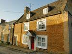 Thumbnail to rent in Church Street, Cottingham, Market Harborough