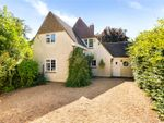 Thumbnail for sale in Normans Road, Outwood, Redhill