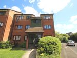 Thumbnail for sale in Bernards Close, Hainault