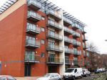 Thumbnail to rent in Porterbrook 2, 3 Pomona Street, Sheffield, South Yorkshire