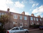 Thumbnail to rent in Balmoral Road, Ferryhill, Aberdeen