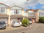Thumbnail for sale in Kingslake Rise, Exmouth, Devon