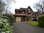 Thumbnail for sale in Hawkworth, Astley, Tyldesley, Manchester