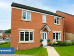Thumbnail for sale in Philip Clarke Drive, Hartshill, Stoke-On-Trent