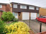 Thumbnail to rent in Highfield Street, Long Eaton, Nottingham