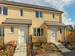 "Thumbnail to rent in ""The Morden"" at Holtwood Drive, Woodlands, Ivybridge"
