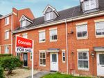 Thumbnail for sale in Julius Close, Emersons Green, Bristol