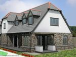 Thumbnail to rent in Polscoe, Lostwithiel