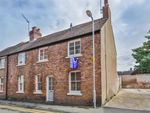Thumbnail to rent in Shor Street, Evesham