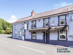 Thumbnail for sale in Cwmduad, Carmarthenshire