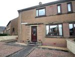 Thumbnail for sale in Hawthorne Avenue, Coalsnaughton, Tillicoultry