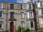 Thumbnail to rent in St. Johns Road, Gourock