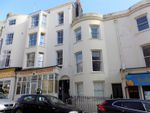 Thumbnail for sale in 37 Waterloo Street, Hove