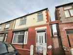 Thumbnail for sale in Broomfield Road, Orrell Park