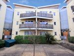 Thumbnail to rent in Hening Avenue, Ravenswood, Ipswich, Suffolk