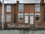 Thumbnail to rent in Baden Powell Road, Chesterfield, Derbyshire