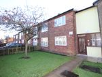 Thumbnail to rent in Northway, Brinnington, Stockport