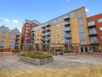 Thumbnail to rent in Cleves Court, Station Lane, Basildon