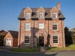 Property history Governors Gate Lane, Hillsborough BT26