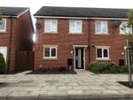 Thumbnail to rent in Keble Road, Bootle