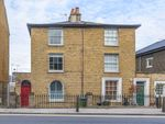 Thumbnail to rent in Greenwich South Street, London
